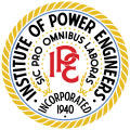The Institute of Power Engineers