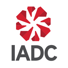 IADC Drilling Onshore Conference