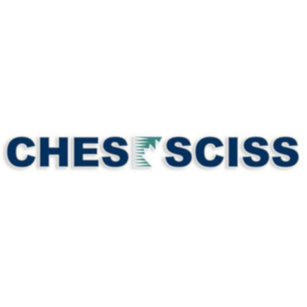 CHES-Chapter-Whistler